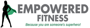 Empowered Fitness Today